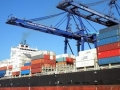 Indonesia Records USD $430 Million Trade Deficit in January 2014