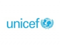 UNICEF: Indonesia's Child Mortality Rate Has Fallen Substantially since 1990