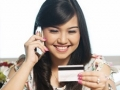 Telecommunication Sector Indonesia: Saturated Mobile Phone Market