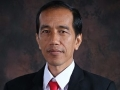 President Joko Widodo's Vision for Indonesia in the 2019-2024 Period