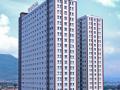 IPO Wijaya Karya Bangunan Gedung on the Indonesia Stock Exchange