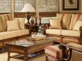 Balinese Furniture & Handicraft Exporters Target Shipments to USA