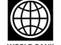 World Bank Keeps Favorable Growth Outlook for East Asia & Pacific