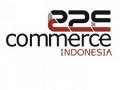 Indonesia's Most Comprehensive eCommerce Conference Is Back!
