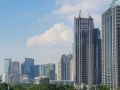 Inaccurate Data Reported by Indonesia's Investment Coordinating Board?