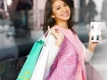 Traditional Retail Sector Indonesia Needs to Adapt to Digital Reality