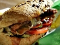 Sandwich Chain Subway to Reappear in Indonesia through Franchising Agreement with Sari Sandwich Indonesia