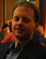 R.M.A. van der Schaar Business Consultant