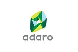 Adaro Energy