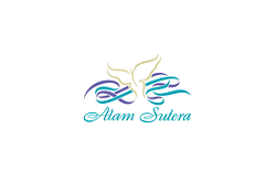 Alam Sutera Realty Company Profile Indonesia Investments