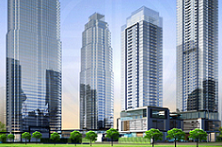 Overview of the Booming Residential Property Sector of Indonesia