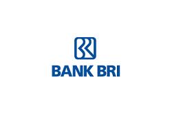 Bank Rakyat Indonesia BRI Company Profile Indonesia Investments