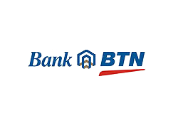 Bank Tabungan Negara Tbk (BTN) is an Indonesian bank that is market leader in the country's mortgage loans sector