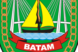 Special Economic Zone of Batam Losing Appeal to Foreign Investors