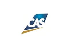 Cardig Aero Services
