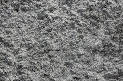 Indonesia's Cement Sales Continue to Slow amid Weaker Property Sector