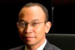 Chatib Basri: Indonesian Economy May Grow 5.3% in Second Quarter of 2014