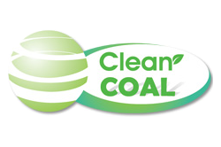 12th Clean Coal Forum Indonesia 2013