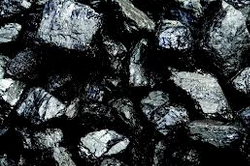 Coal Production in Indonesia Little Changed in First Quarter of 2014