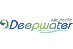 8th Deepwater Asia Pacific 2013 Indonesia Investments