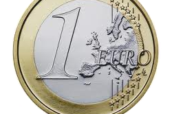 Indonesian Government Auctions First Ever Euro-Denominated Bonds in 2014
