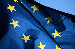 European Union Eager to Increase Foreign Direct Investment in Indonesia