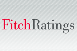 Fitch Affirms Indonesia's BBB-/Stable Outlook Investment Grade Status
