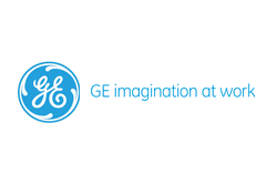 General Electric (GE) Seeking to Expand its Business in Indonesia
