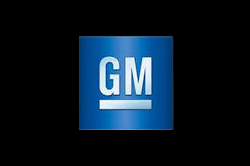 General Motors (GM) Eager to Expand its Car Business in Indonesia