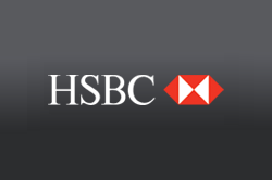 HSBC Manufacturing PMI Indonesia Investments