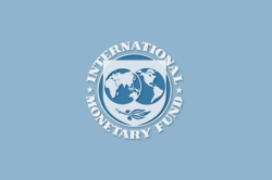 IMF: Asia and Pacific Regional Economic Update by Anoop Singh