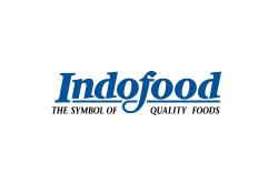 Indofood Sukses Makmur Newsletter
