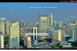 indonesia-investments-homepage-newsletter.png