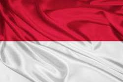 Indonesia's Balance of Payments (BoP) Improves in Q3-2014