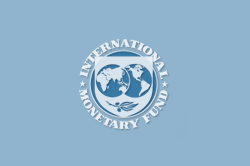 International Monetary Fund Indonesia Investments