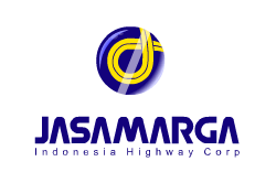 Jasa Marga Company Profile Indonesia Investments