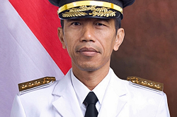 Joko Widodo's Political & Economic Agenda: Future of Jokowi's Indonesia?