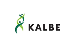 Kalbe Farma: a Profile of Indonesia's Largest Pharmaceutical Company