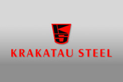 Krakatau Steel Company Profile Indonesia Investments
