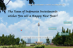 Indonesia-Investments