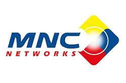 MNC company profile Indonesia Investments