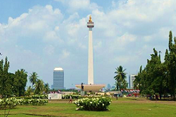 ICRA Indonesia's Monthly Review; an Update on the Indonesian Economy