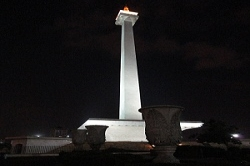monas-newsletter-test.jpg