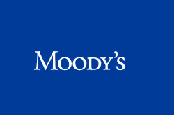 Moody's: Despite Some Risks Outlook for Indonesia's Economy Still Stable