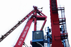 new-priok-port.png