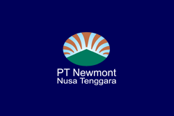 Newmont Nusa Tenggara and Indonesian Government Signed MoU