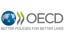 OECD: Strong Growth in Indonesia but Takes Time to be High-Income Economy