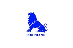 pokphand-newsletter.png