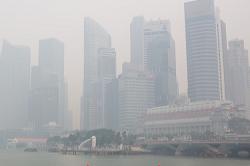 singapore-smog.png