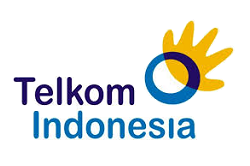 telkom-indonesia-newsletter.png